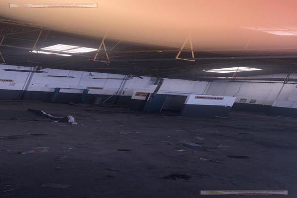 Foto de local en renta en  , acapulco de juárez centro, acapulco de juárez, guerrero, 8373018 No. 05