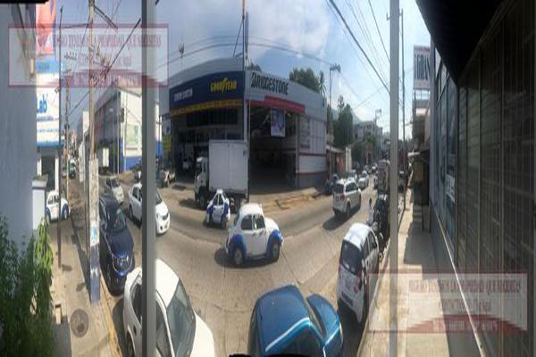 Foto de local en renta en  , acapulco de juárez centro, acapulco de juárez, guerrero, 8373018 No. 10