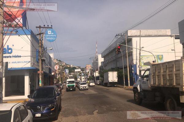 Foto de local en renta en  , acapulco de juárez centro, acapulco de juárez, guerrero, 8373018 No. 12
