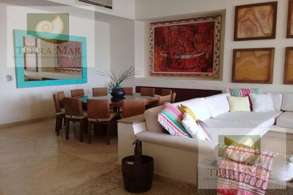 Foto de departamento en renta en  , acapulco de juárez centro, acapulco de juárez, guerrero, 8373865 No. 02