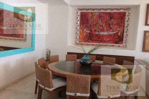 Foto de departamento en renta en  , acapulco de juárez centro, acapulco de juárez, guerrero, 8373865 No. 03