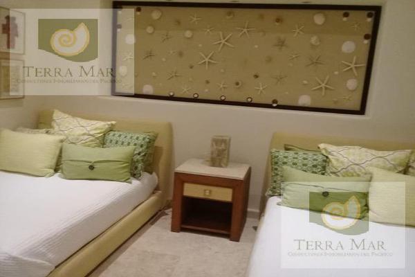 Foto de departamento en renta en  , acapulco de juárez centro, acapulco de juárez, guerrero, 8373865 No. 08
