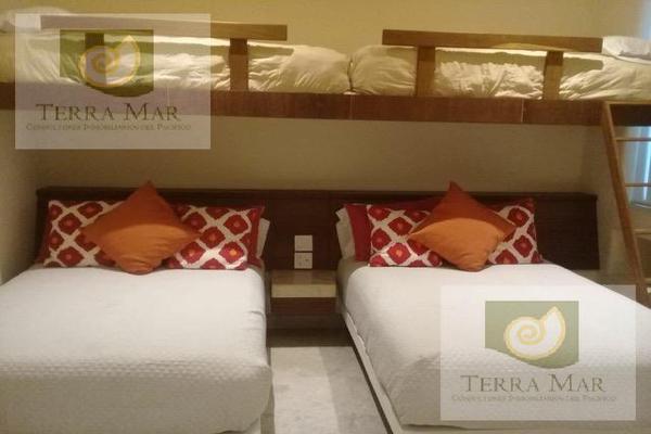 Foto de departamento en renta en  , acapulco de juárez centro, acapulco de juárez, guerrero, 8373865 No. 09