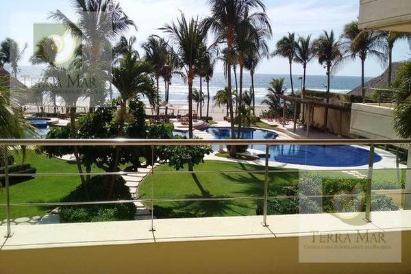 Foto de departamento en renta en  , acapulco de juárez centro, acapulco de juárez, guerrero, 8373865 No. 11
