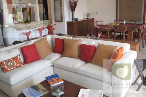 Foto de departamento en renta en  , acapulco de juárez centro, acapulco de juárez, guerrero, 8889388 No. 08
