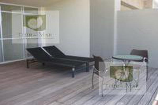 Foto de departamento en venta en  , acapulco de juárez centro, acapulco de juárez, guerrero, 8889414 No. 06
