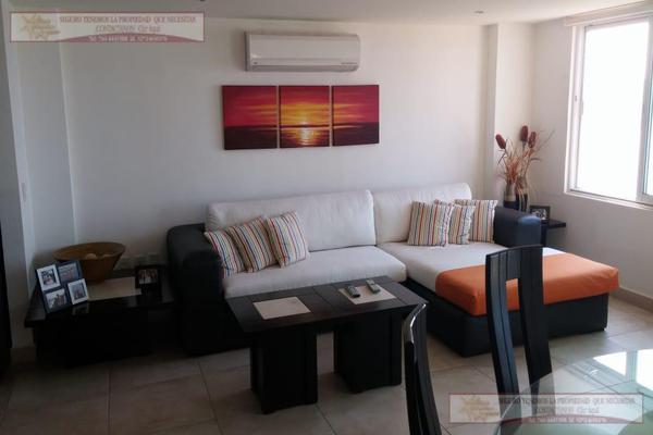 Foto de departamento en renta en  , acapulco de juárez centro, acapulco de juárez, guerrero, 9275030 No. 02