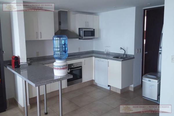 Foto de departamento en renta en  , acapulco de juárez centro, acapulco de juárez, guerrero, 9275030 No. 03