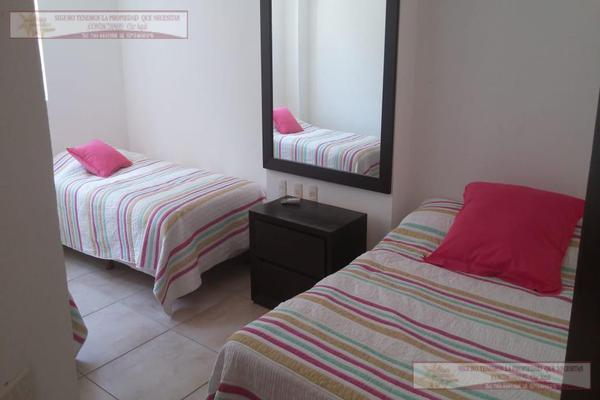 Foto de departamento en renta en  , acapulco de juárez centro, acapulco de juárez, guerrero, 9275030 No. 05