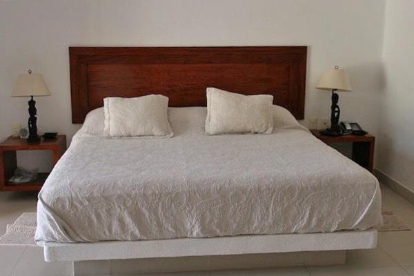 Foto de casa en venta en acapulco diamante 20, parque ecológico de viveristas, acapulco de juárez, guerrero, 7141103 No. 03