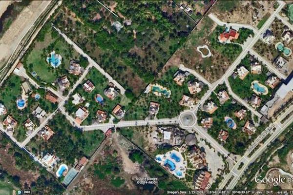 Foto de casa en venta en acapulco diamante 20, parque ecológico de viveristas, acapulco de juárez, guerrero, 7141103 No. 05