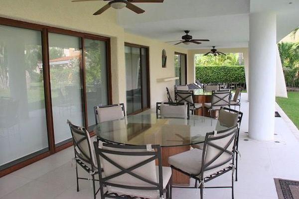 Foto de casa en venta en acapulco diamante 0, parque ecológico de viveristas, acapulco de juárez, guerrero, 7141103 No. 02