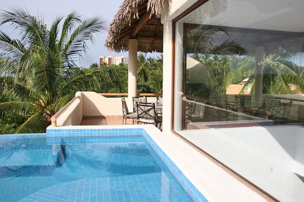Foto de casa en venta en acapulco diamante 0, parque ecológico de viveristas, acapulco de juárez, guerrero, 7141103 No. 05
