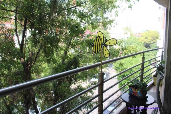 Foto de departamento en renta en acapulco , roma, san juan de sabinas, coahuila de zaragoza, 5692969 No. 04
