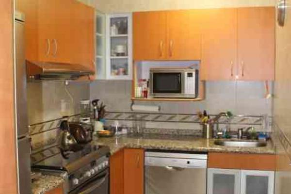 Foto de departamento en renta en acapulco , roma, san juan de sabinas, coahuila de zaragoza, 5692969 No. 08