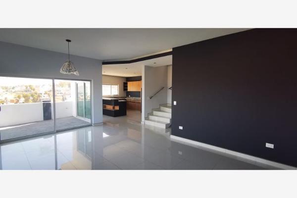 Foto de casa en venta en acasias sur 22045, chapultepec, tijuana, baja california, 0 No. 02