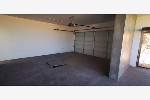 Foto de casa en venta en acasias sur 22045, chapultepec, tijuana, baja california, 12889937 No. 03