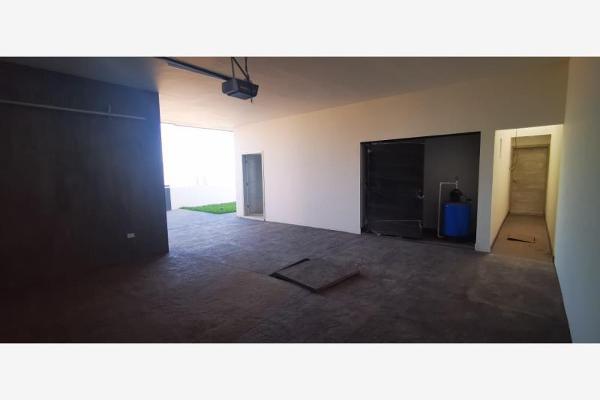 Foto de casa en venta en acasias sur 22045, chapultepec, tijuana, baja california, 12889937 No. 04