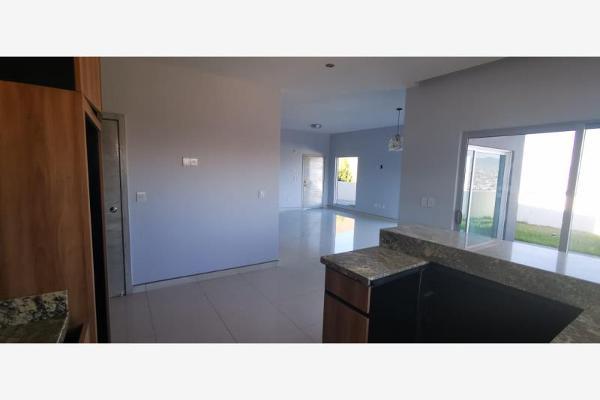 Foto de casa en venta en acasias sur 22045, chapultepec, tijuana, baja california, 12889937 No. 05