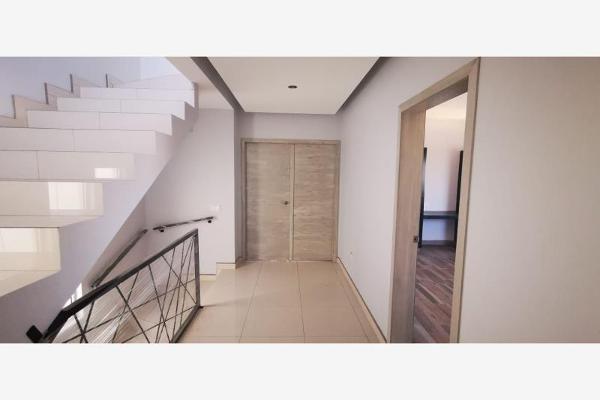 Foto de casa en venta en acasias sur 22045, chapultepec, tijuana, baja california, 12889937 No. 07