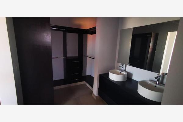 Foto de casa en venta en acasias sur 22045, chapultepec, tijuana, baja california, 12889937 No. 08