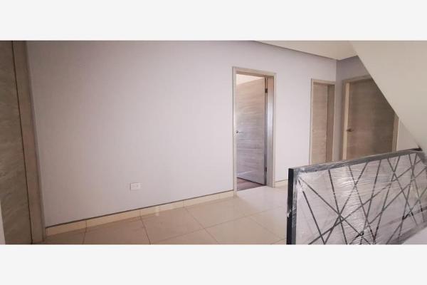 Foto de casa en venta en acasias sur 22045, chapultepec, tijuana, baja california, 12889937 No. 09