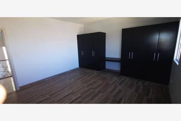 Foto de casa en venta en acasias sur 22045, chapultepec, tijuana, baja california, 0 No. 14