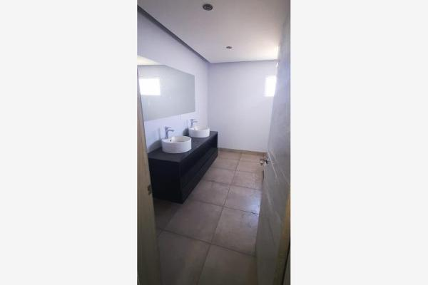Foto de casa en venta en acasias sur 22045, chapultepec, tijuana, baja california, 0 No. 15