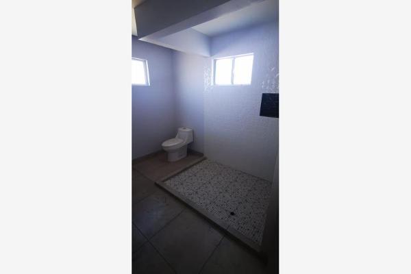 Foto de casa en venta en acasias sur 22045, chapultepec, tijuana, baja california, 12889937 No. 16