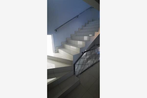 Foto de casa en venta en acasias sur 22045, chapultepec, tijuana, baja california, 0 No. 17