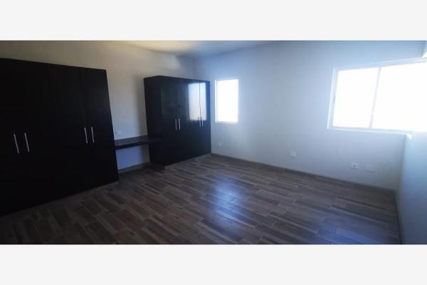 Foto de casa en venta en acasias sur 22045, chapultepec, tijuana, baja california, 12889937 No. 19