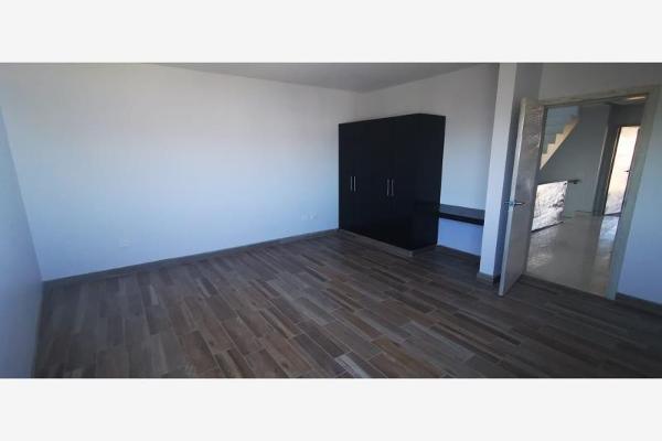 Foto de casa en venta en acasias sur 22045, chapultepec, tijuana, baja california, 12889937 No. 20