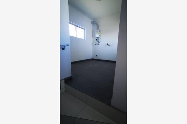 Foto de casa en venta en acasias sur 22045, chapultepec, tijuana, baja california, 0 No. 21