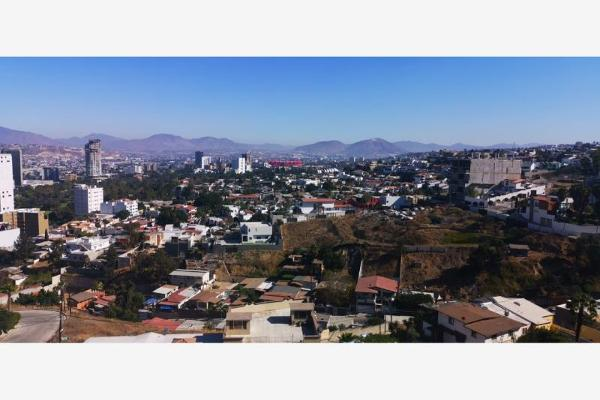 Foto de casa en venta en acasias sur 22045, chapultepec, tijuana, baja california, 0 No. 23