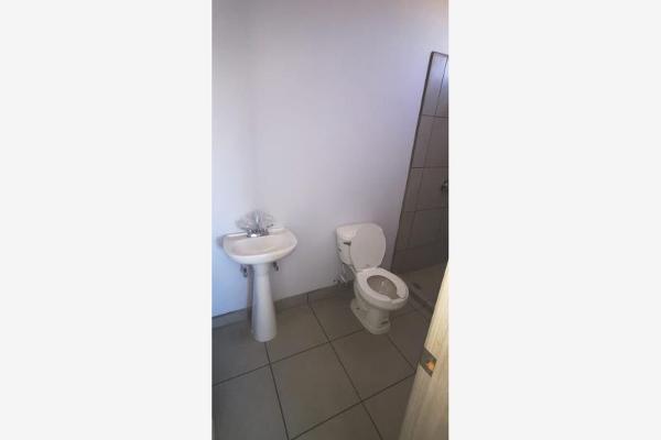 Foto de casa en venta en acasias sur 22045, chapultepec, tijuana, baja california, 0 No. 24