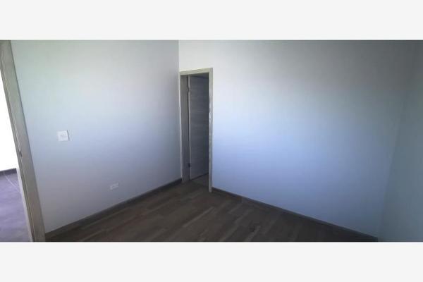 Foto de casa en venta en acasias sur 22045, chapultepec, tijuana, baja california, 12889937 No. 27