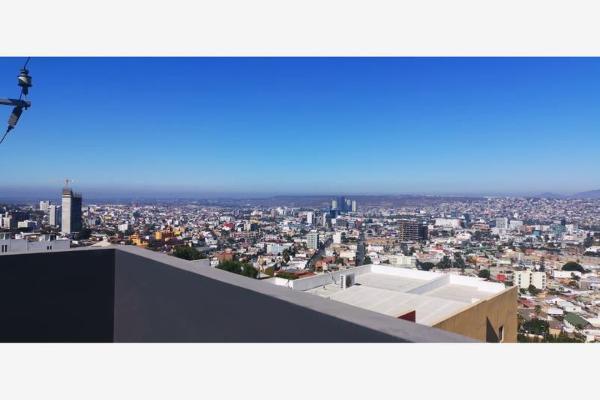 Foto de casa en venta en acasias sur 22045, chapultepec, tijuana, baja california, 12889937 No. 28