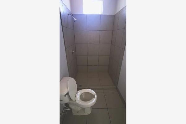 Foto de casa en venta en acasias sur 22045, chapultepec, tijuana, baja california, 12889937 No. 29