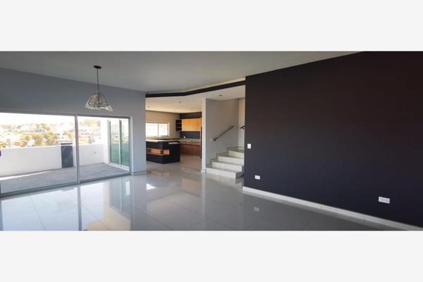 Foto de casa en venta en acasias sur 22045, chapultepec, tijuana, baja california, 12889937 No. 30