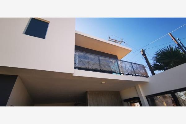 Foto de casa en venta en acasias sur 22045, chapultepec, tijuana, baja california, 12889937 No. 31