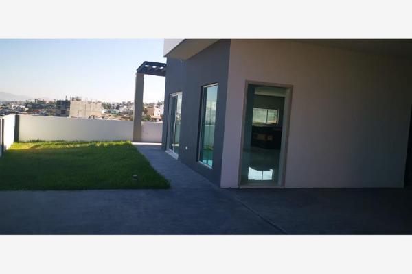 Foto de casa en venta en acasias sur 22045, chapultepec, tijuana, baja california, 0 No. 32