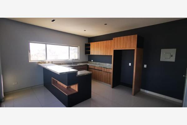 Foto de casa en venta en acasias sur 22045, chapultepec, tijuana, baja california, 12889937 No. 33