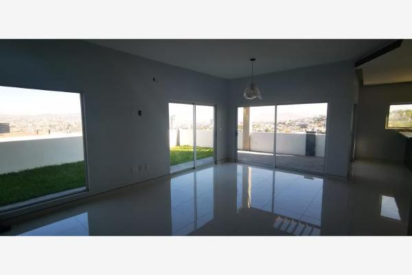Foto de casa en venta en acasias sur 22045, chapultepec, tijuana, baja california, 12889937 No. 34