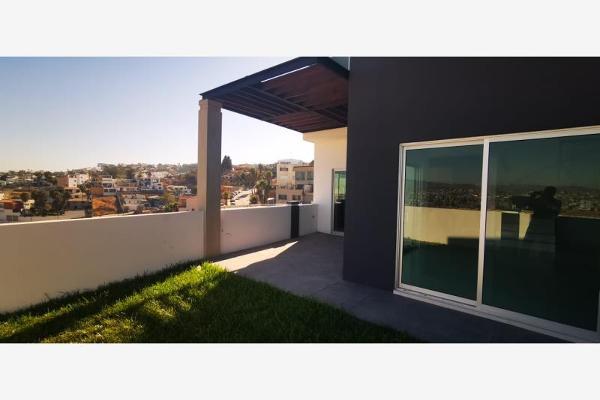Foto de casa en venta en acasias sur 22045, chapultepec, tijuana, baja california, 12889937 No. 35