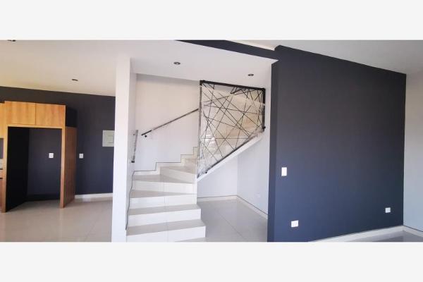 Foto de casa en venta en acasias sur 22045, chapultepec, tijuana, baja california, 12889937 No. 36