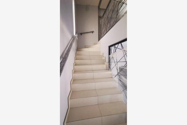 Foto de casa en venta en acasias sur 22045, chapultepec, tijuana, baja california, 12889937 No. 37