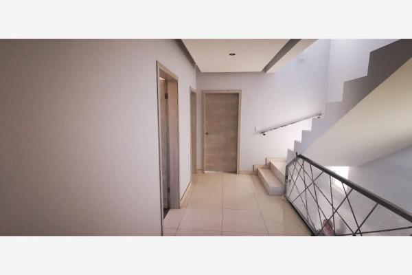Foto de casa en venta en acasias sur 22045, chapultepec, tijuana, baja california, 12889937 No. 39
