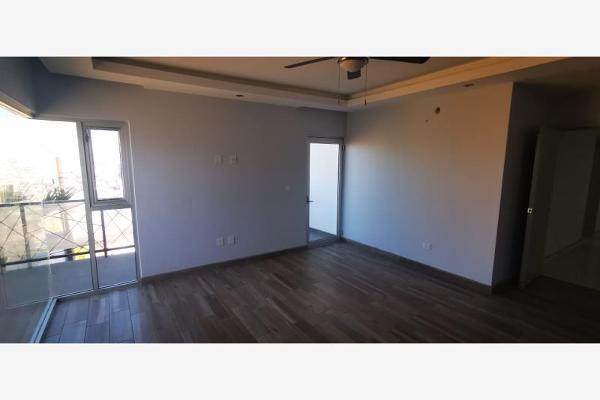 Foto de casa en venta en acasias sur 22045, chapultepec, tijuana, baja california, 0 No. 41