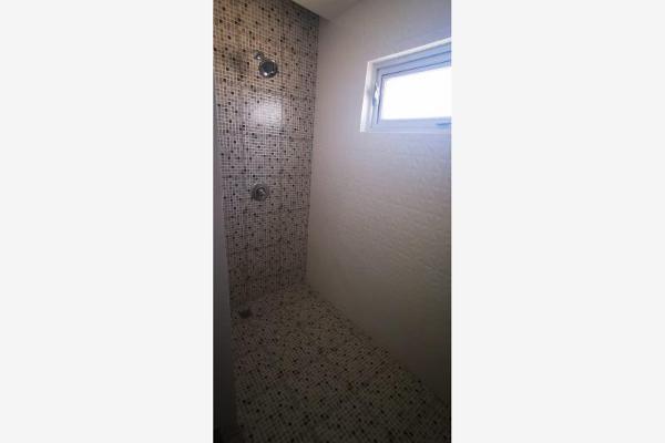 Foto de casa en venta en acasias sur 22045, chapultepec, tijuana, baja california, 12889937 No. 42