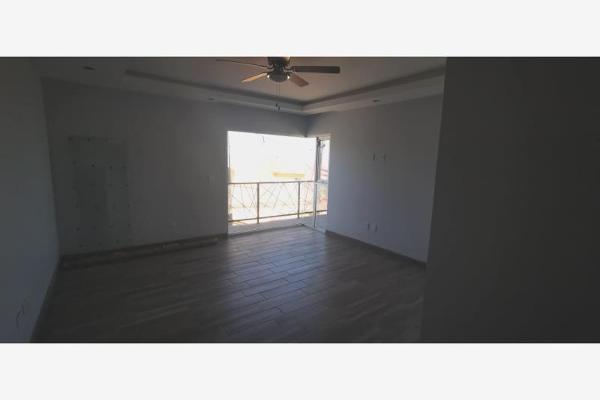 Foto de casa en venta en acasias sur 22045, chapultepec, tijuana, baja california, 12889937 No. 43